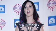 Ognista Katy Perry z Polakami