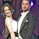 Ogniste tango Nowak-Ibisz