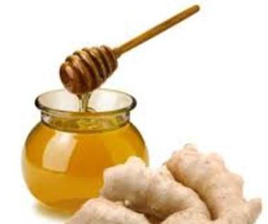 Ognisty cydr – przepis na domowy lek na przeziębienie i grypę