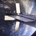 Ogniwa perowskitowe jako pierwsze pojawią się w polskich satelitach