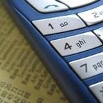 Ogólnokrajowy Spis Abonentów już dostępny