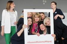 Ogólnopolskie Forum Kobiet Lewicy: Głosujcie na kobiety