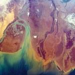 Ogólnoświatowa wojna o... wodę