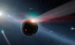 Ograniczanie budżetu NASA naraża Ziemię na niebezpieczeństwo