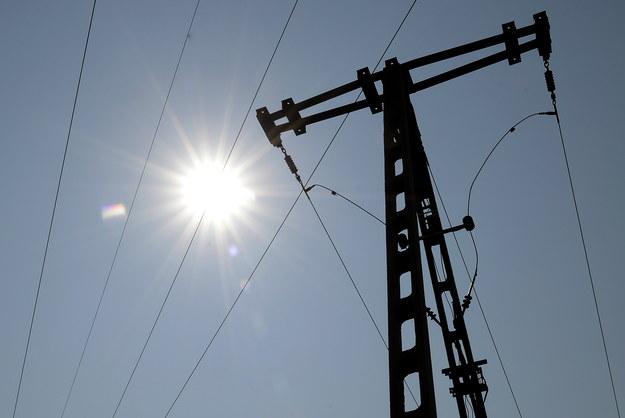"""Ograniczenia w zużyciu prądu. """"Jesteśmy w sytuacji kryzysowej"""""""