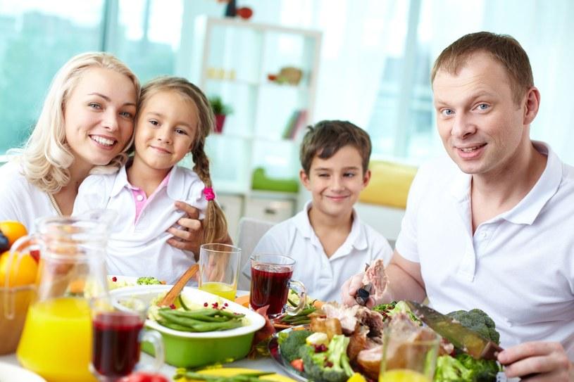 serwisy randkowe dla miłośników jedzenia