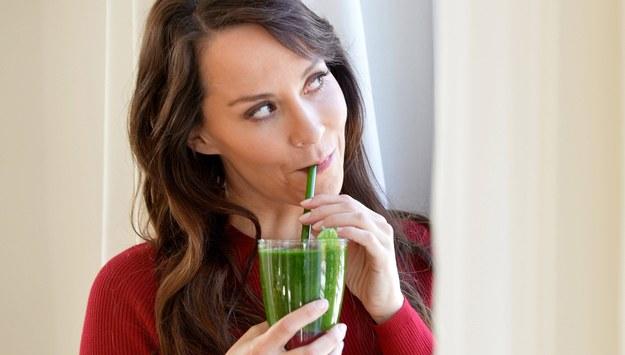 Ograniczenie kalorii faktycznie może wydłużać życie