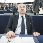 Ograniczone pole manewru i widmo małych wpływów. Trudna sytuacja PiS w europarlamencie