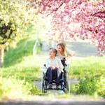 Ogrody hortiterapeutyczne: Leczenie za pomocą ogrodu