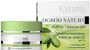 Ogrody Natury - Eveline Cosmetics