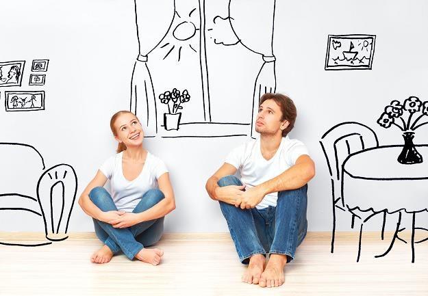 Ogromna podaż załamie ceny mieszkań? /©123RF/PICSEL