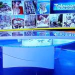 Ogromna wpadka na antenie TVN! Takiej akcji nie było od czasów Durczoka!