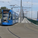Ogromne utrudnienia dla krakowskich kierowców i pasażerów MPK. PKP PLK buduje łącznicę