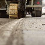 Ogromne żądania włoskich firm budujących polskie drogi