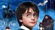 "Ogromne zainteresowanie ""Harrym Potterem"""