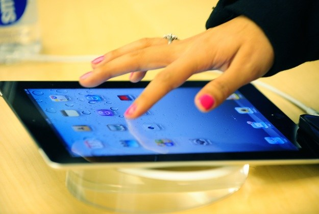 najlepiej aplikacje randkowe na iPhonea randki Ryby Baran Cusp