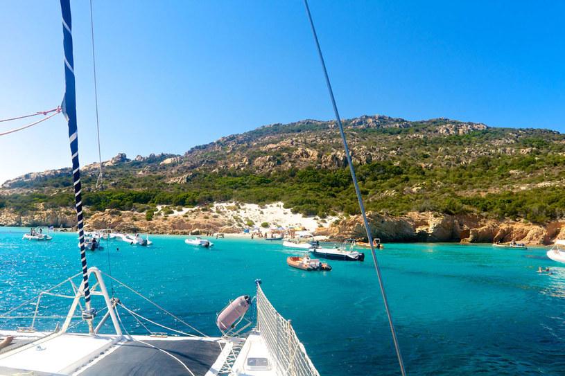 Ogromnym atutem wyspy jest z pewnością łagodny, śródziemnomorski klimat, gwarantujący ok. 300 dni słonecznych i przyjemne temperatury niezależnie od pory roku /123RF/PICSEL