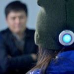 Ogrzewający odtwarzacz MP3