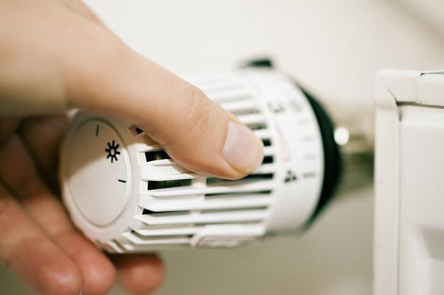 Ogrzewanie całej nieruchomości do jednej temperatury nie ma sensu /© Panthermedia