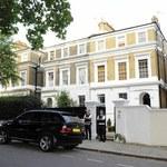 Ojciec Amy Winehouse broni decyzji o sprzedaży domu