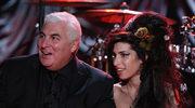 """Ojciec Amy Winehouse o """"Amy"""": Wciąż nienawidzę tego filmu"""