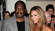 Ojciec Beyonce nie jest już jej menedżerem