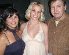 Ojciec Britney Spears miał znęcać się nad córką. Ujawniono skandaliczne szczegóły