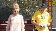 Ojciec Britney Spears pozywa twórcę ruchu #FreeBritney. Mężczyzna ma dość oskarżeń