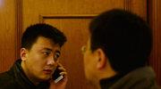 Ojciec Chińczyka z zaginionego boeinga słyszał sygnał w jego komórce