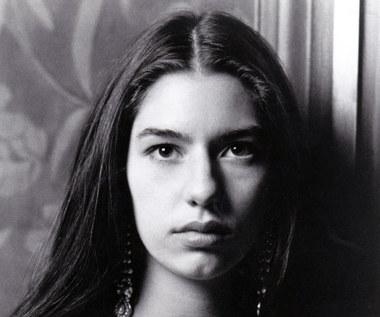 """""""Ojciec chrzestny III"""": Sofia Coppola wspomina swą rolę. """"To było bolesne"""""""