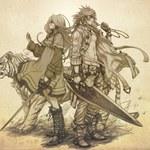 Ojciec Final Fantasy kończy karierę?