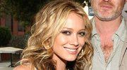 Ojciec Hilary Duff pójdzie siedzieć