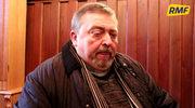 Ojciec karmelita Stanisław Wysocki o plebiscycie