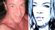 Ojciec Lindsay Lohan zniesmaczony