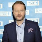 """""""Ojciec Mateusz"""": Artur Żmijewski nigdy nie miał pokus, by... gwiazdorzyć"""