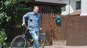 """Ojciec Mateusz"": Cztery rowery ojca Mateusza"