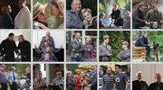 """""""Ojciec Mateusz"""": Nowa seria wiosną w TVP!"""