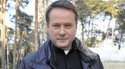 """""""Ojciec Mateusz"""": Trwają zdjęcia do nowego sezonu"""