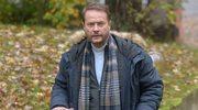 """""""Ojciec Mateusz"""": Zagadki kryminalne i... uczuciowe zawirowania w nowym sezonie"""