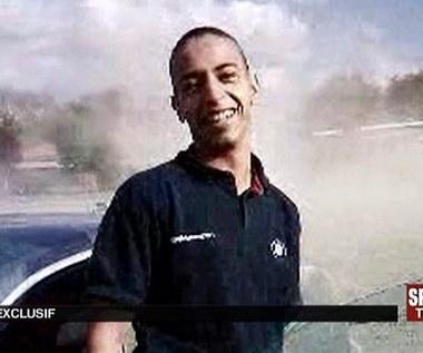 Ojciec Meraha chce wnieść skargę przeciwko Francji za zabicie syna