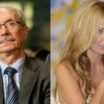 Ojciec Rozenek zdruzgotany informacjami o romansie córki!