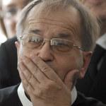 Ojciec Rydzyk przegrał proces z TVN-em