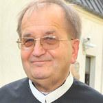 Ojciec Rydzyk szkolił kadry TVN