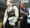 Ojciec zbudował egzoszkielet, by syn mógł chodzić