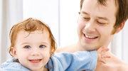 Ojcowie odnajdują się w wychowaniu dzieci?