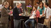 """""""Ojcowie"""": Premiera nowego serialu w Comedy Central"""