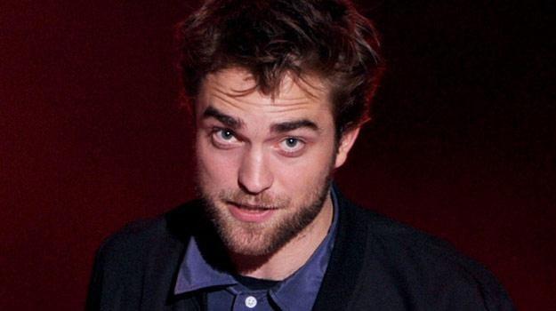Okazuje się, że Robert Pattinson to smakowity kąsek także dla... PR-owców / fot. Kevin Winter /Getty Images/Flash Press Media