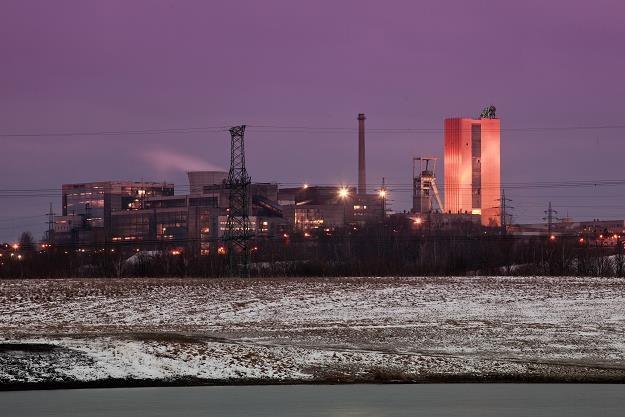 OKD Zakład Górniczy nr 2 (dawny zakład kopalni ČSM) /Informacja prasowa