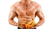 Okienko anaboliczne: Co i kiedy jeść po treningu?