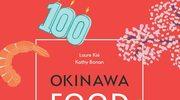 Okinawafood, Laure Kié, dr Kathy Bonan